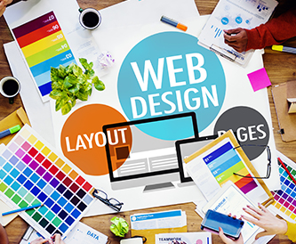WORKSHOP | Introduction to Web Design